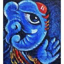 Ganesha ❤️☀️