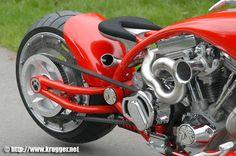 CAD 22 - Moto Tuning.com