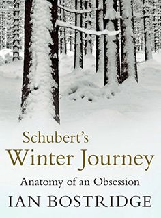 Schubert's Winter Journey: Anatomy of an Obsession by Ian... http://www.amazon.co.uk/dp/B00OUXGF5W/ref=cm_sw_r_pi_dp_Xw-hxb11P80NY