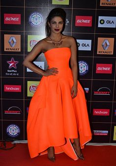 When Stars Wear Runway Looks - Read Post #1 Before Posting - Page 64 - the Fashion Spot