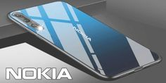Nokia 10.3 PureView 2020 is going to hit the market with a massive 8500mAhmAh battery, 16GB RAM, and triple 64MP cameras. For more detailed information on Nokia 10.3 PureView specs, read on!  The demand for smartphones is increasing day by day. New, it is a very essential thing in our daily life. There are many smartphones brand in the world. One of them is Nokia. Every year the Nokia Company has released many smartphones according to its customer demand. G Shock, Ram Price, Best Cell Phone Deals, Electronics Companies, Best Smartphone, Mobile Game, Quad, Latest Technology, Beard Styles