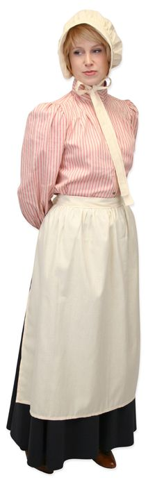 pioneer woman clothing. cotton twill walking skirt - navy pioneer woman clothing z
