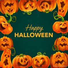 Sechs Tipps für ein fröhliches Halloween! Fröhliches Halloween, Halloween Tipps, Movie Posters, Beautiful, Halloween Kids, Amazing, Film Poster, Popcorn Posters, Billboard