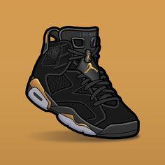 """SLOFAR on Instagram: """"Jordan 6 DMP #sneakerart #sneakerartwork #sneakerartist #sneakervector #sneakerposters #jordan6 #jordan6s #jordan6dmp"""" Jordan Vi, Air Jordan Shoes, Smoke Wallpaper, Sneaker Art, Shirt Print Design, Printed Shirts, Pose, Sneakers Nike, Psychic Readings"""