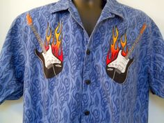 Mens golf polos and shirts on pinterest for Haggar forever new shirts