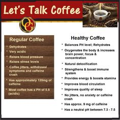 Change your coffee Change your life Try the coffee that pays  Email me for info on how to earn an income from home simply by being a loyal customer   afro2011@hotmail.ca