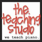 blog about piano teaching