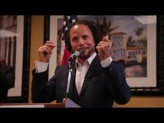 Cobi Jones Keynote Speech at HonorSociety.org Los Angeles Banquet Soccer Stars, Keynote, Banquet, World Cup, Fictional Characters, World Cup Fixtures, Banquettes, Fantasy Characters