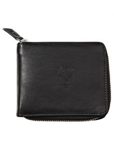 Classic Zip Wallet #stussy #spring13 #accessories