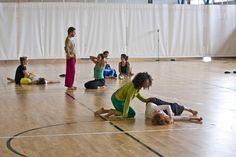 Festival Internacional Dansa Ripoll Contact Improvisation Workshops Creations Creaciones Creacions Dance Dansa Danza Teachers Profesionals Amateurs Everybody Dance to meet you Meet You, Workshop, Teacher, Dance, Dancing, Atelier, Professor, Ballroom Dancing