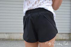 wrap shorts3