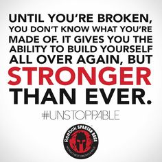 Spartan Quotes | 312 Best Spartan Race Quotes Images Race Quotes Racing Quotes
