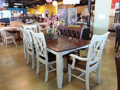 memorial day furniture sales in las vegas