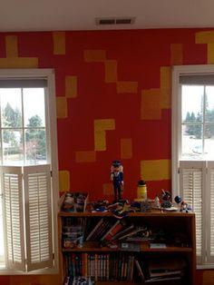 Kids Bedroom Minecraft kids bedroom theme minecraft - google search | kid's bedrooms