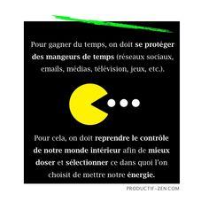 Découvrez le blog : Productif-zen.com / #love #business #inspiration #entrepreneur #nature #motivation #instagood #zen #stress #citation #merci #santé #vacances #relaxation #amour #force #soleil #bonheur #minimalism #succes #plage #paix #bienetre #joie #entreprendre #temps #heureux #organisation #confiance #productivité