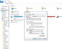Tipy a triky pro Windows 10 Windows 10, Software