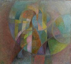 hegedűs miklós festőművész – Google Keresés Paintings, Google, Art, Art Background, Painting Art, Painting, Kunst, Gcse Art, Painted Canvas
