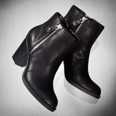 Simply Vera Vera Wang MotoAnkle Boots - Women from Kohl's