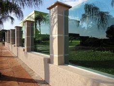 muro-de-vidro-para-casa-dicas-e-modelos-8