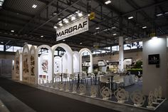Margraf | Marmomac 2019 | Verona | Italy Verona Italy, Puglia Italy, Venice Italy, Palermo Sicily, Lake Garda, Italy Vacation, New Opportunities, Places To Travel, Travel Destinations