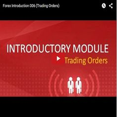 Forex video tutorials for beginners форекс что это такое inurl forums showthread php