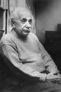 Einstein's brain was of a normal size, and he appeared to have a normal number of average-size brain cells. When Diamond received her pieces of brain, she compared them against a sample group of 11 other brains. She reported that Einstein did indeed have a higher ratio of glia cells to neurons than other brains, and she hypothesized that the number of glial cells increased because of the high metabolic demand that Einstein put on his neurons [source: Burrell]. In other words, Einstein needed…