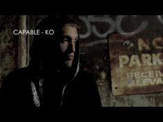 """KO    """"Capable"""" Official Video       KO-NATION.COM"""
