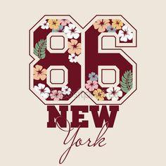 Moda tipografi grafik. Spor T-shirt - Stok İmaj #92091020