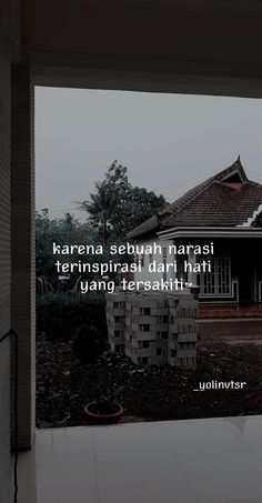 Reminder Quotes, Self Reminder, Mood Quotes, Daily Quotes, Life Quotes Wallpaper, Qoutes, Funny Quotes, Quotes Galau, Broken Heart Quotes