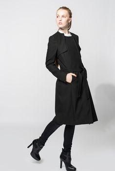 Tigha @ Fabriq.nl Goth, Style, Fashion, Gothic, Swag, Moda, Stylus, La Mode, Goth Subculture