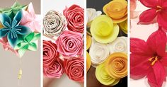 recopilacion-flores-de-papel
