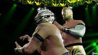 Ver Desvelada la banda sonora de WWE 2K16