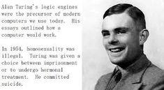 https://www.google.com.au/search?q=image Alan Turing