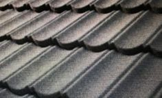 Advantages And Disadvantages Of Tile Roofing Metal Roof Concrete Roof Tiles Concrete Roof