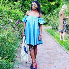 I think in love gardens more than I realized.  Brooklyn Botanical Gardens. 💐🌺🌾🌼🌻 #seamstress #handmade #sew #fashion #newyorkcity #brooklyn #philly #chicago #kingston #denver #arizona #sanfrancisco #boston #westchester #atlanta #charlotte #tampa #sanfrancisco #fortworth #denver #whiteplains #providence #sandiego #marthasvineyard #austin #losangeles #maryland #seattle #miami #instagram #instagrid #jamaican #sandiego #sandiegoconnection #sdlocals #sandiegolocals - posted by GBG - Gewel…