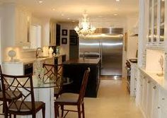 Primo Remodeling is a positive company where you can purchase high-end quality material at a very low-end cost from positive people..Contact us for more details.. http://www.primoremodeling.com