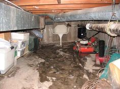 8 best sewage backup images cleaning services housekeeping rh pinterest com