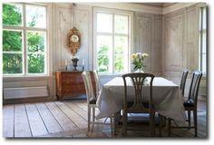 Krusenberg Herrgård- Keywords:Swedish Decorating, 17th Century, 18th Century Homes, Gustavian, Nordic Style, Swedish Decorating, Swedish Hotels
