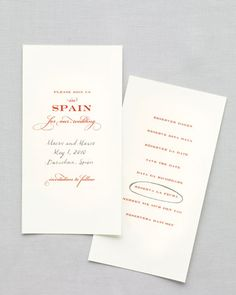 Multi-lingual save the dates! Let guests know they are in for a fun trip with these destination wedding save-the-dates that feature travel features like vintage stamps, airplanes, postcards, foreign flags, and more. Wedding Invitation Paper, Save The Date Invitations, Wedding Stationary, Wedding Paper, Invites, Party Invitations, Wedding Ideas Board, Wedding Inspiration, Destination Wedding Save The Dates