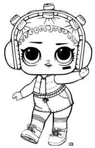 66 best lol coloring pages images