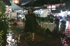 Video 4 – Bangkok inundada