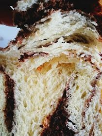 Healthy Sweets, Tupperware, Bakery, Mai, Bread, Cookies, Food, Crack Crackers, Brot