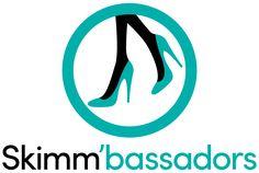 Skimmbassadors logo primary
