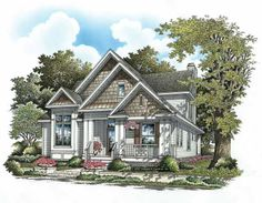 62 best House plans images on Pinterest | Floor plans, Dream houses Winchester House Design Flaws on winchester house basement, winchester house blueprints, winchester house creepy, winchester house floorplan, winchester house documentary, winchester house layout, winchester house interior, winchester house rooms, winchester house square footage, winchester house map,