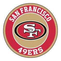 813 Best 49ers Logos Images In 2020 San Francisco 49ers