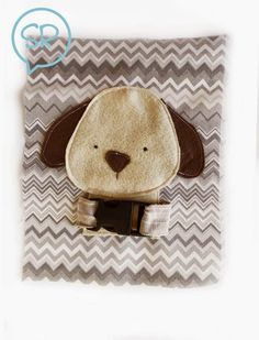 Un blog che parla di cucito creativo, handmade, packaging, cake design e di tutto di più!!! Con tanti tutorial e idee creative.
