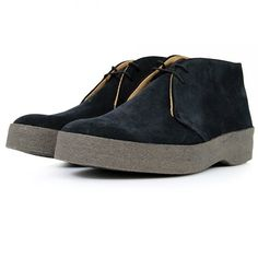 AGENT (OUTDOOR) FOOTWEAR 1
