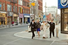 best wedding photos of 2011, in Kitchener, Cambridge, Waterloo, Guelph, Toronto, Brantford Hotel Wedding, Our Wedding, Kitchener Ontario, Terrace Hotel, Old World Style, Industrial Wedding, Cambridge, Toronto, Wedding Photos