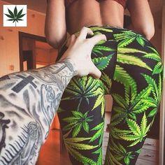 Order Cannabis oil,Weed/Marijuana online...Visit..https://www.legalcannabissupply.com..call/text:(720) 634-6937
