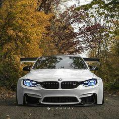 Mean m3 Photo: @zuumy @f80awm3 CONC3PT My photography: @uk.supercars Follow: @driversviews #car #cars #supercar #auto #automotive #exoticcar #stance #jdm #musclecar #carporn #carinsta #zuumy #bmw #bmwm #m3 #bmwm3 #m4 #sportscar by ultimate_cars247